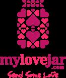 MyLoveJar
